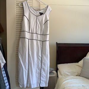 New Women dress